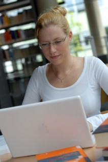 Get Dissertation Writing Service in UK
