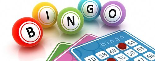 The rise of bingo amongst students