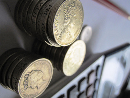 Four ways to overcome budgeting problems