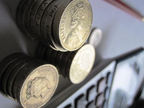 Graduate mortgages: overcoming the hurdles