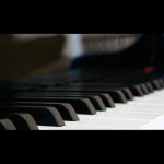 Why Students Have a Head Start When Learning Piano