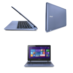 Sponsored Video: Acer Presents the Aspire E 11 – Fan-less, Powerful and Student Cheap!