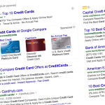 10 Credit Card Tips for Students