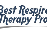 What Will You Learn In Respiratory Therapy Schools?