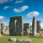 Great Half Price Tour Offer for Day Trips from London! Get Out of London for a Day!