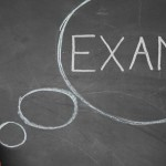 How to prepare for the upcoming MRCS B exam