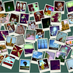 How to attract a big Instagram following like Dan Bilzerian