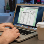 Top Five Student Moneymaking Ventures