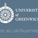 The Mentoring Program at the University of Greenwich