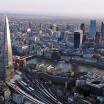Best Places to Start a Business in London