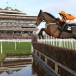 Why You Should Make the Cheltenham Festival a Must Visit this Spring