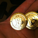 Here's How Bitcoin Can Ease the Burden of London Life for Students